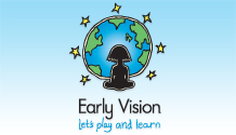 Early Vision Link